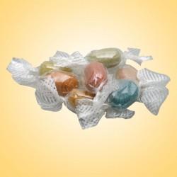Hors Savanyú cukorkák 750 g