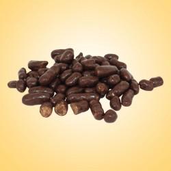 Kávés drazsé 500g