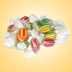 Hors Gyümölcsös cukorka C – vitaminnal 750 g