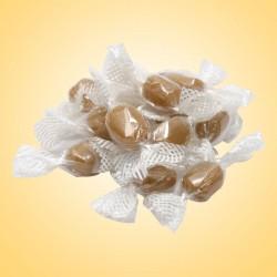 Hors Karamellás cukorkák 750g